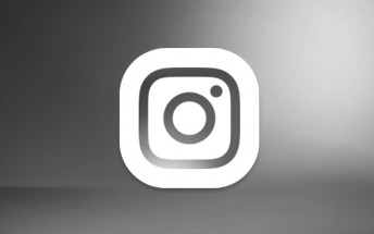 Instagram Lite taken down, is coming back eventually