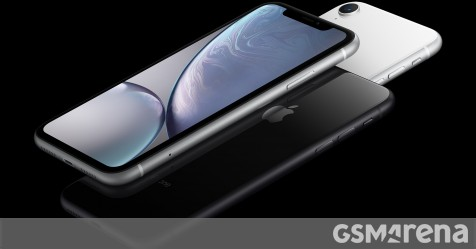 Apple starts selling refurbished iPhone XR units in the US