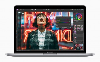 Ming-Chi Kuo: MacBooks to be the driving force of mini LED panels in 2021