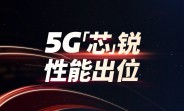 Mediatek to introduce a new 5G chipset on May 18