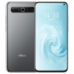 Meizu 17 official images