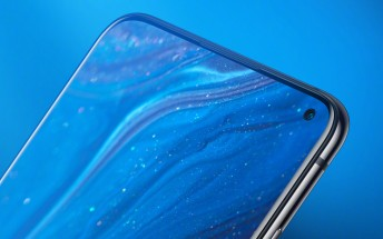 Meizu 17 and 17 Pro appear on Geekbench with 8GB and 12GB RAM