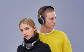 Meizu HD60 ANC headphones arrive with Sony-powered noise cancellation