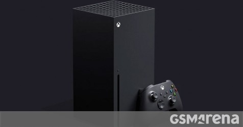 Xbox Series X will play four generations of Xbox titles, some in HDR and 120fps