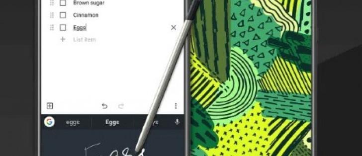 Motorola Moto G Pro introduced - an European version of the Moto G Stylus