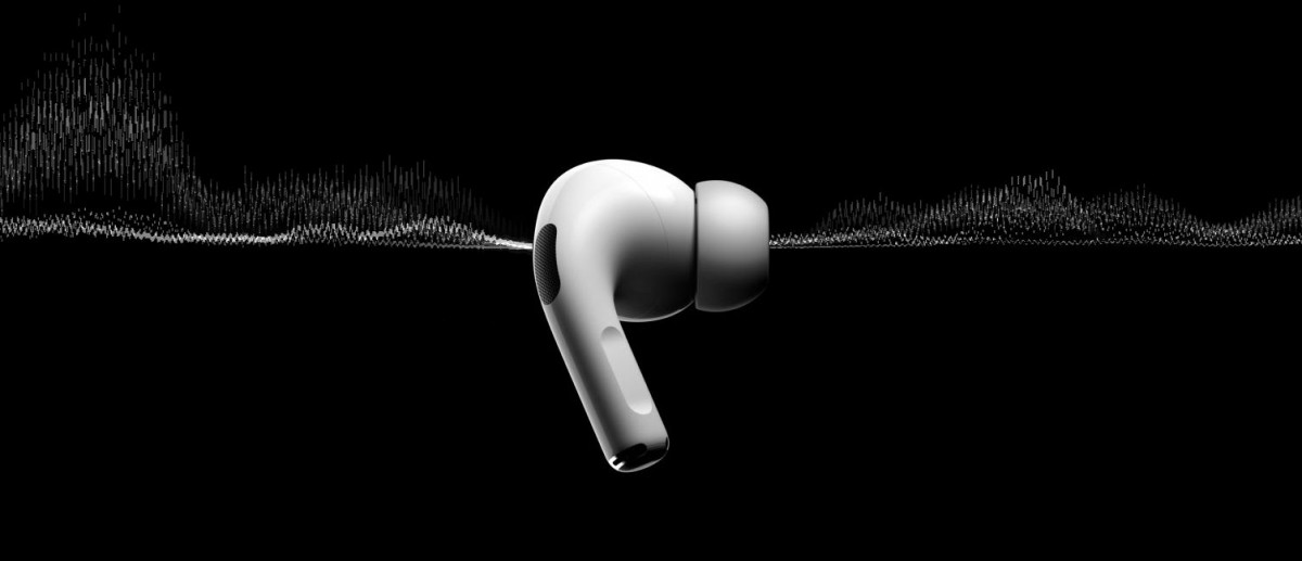 AirPods/Pro successors coming 2021, over-ear AirPods Studio being delayed