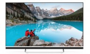 nokia_43_inch_4k_led_smart_tv_india_price