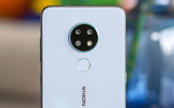 Nokia 6.3 to come with Snapdragon 67x SoC and ZEISS-branded quad camera