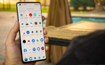 Our OnePlus 8 Pro video review is up