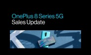 OnePlus 8 series Indian launch delayed