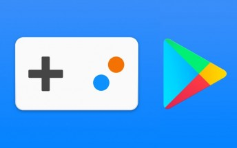 OnePlus Game Space moves to the Play Store, gains Instant games support