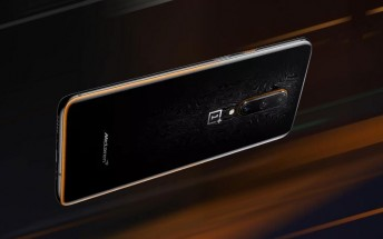 The OnePlus and McLaren partnership is officially over
