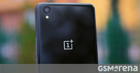 OnePlus CEO talks budget-friendly devices and expanding its ecosystem in interview