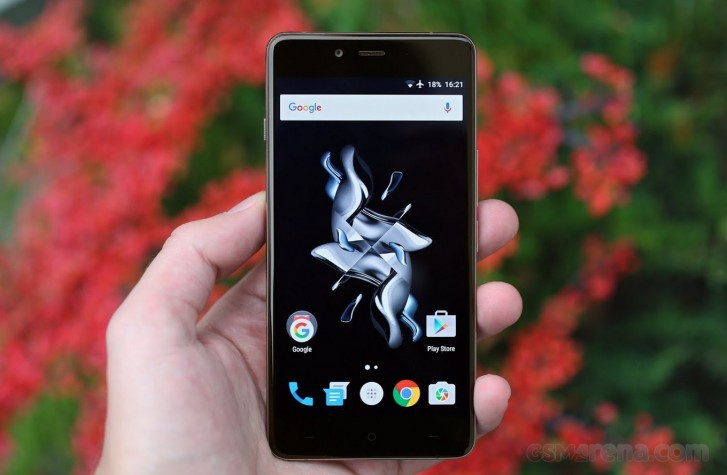 More details: OnePlus will launch cheaper phones in India first
