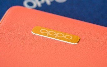 Oppo ropes in MediaTek, Qualcomm and HiSilicon engineers to work on its own chip