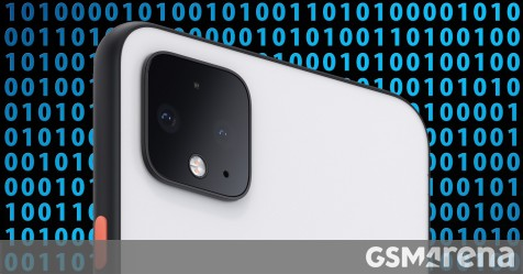 The Pixel 5 may have to settle for a Snapdragon 765, new evidence suggests