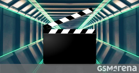 Qualcomm, Samsung and Huawei back EVC codec for future 4K and 8K videos