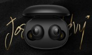 How many are there? Realme Buds Q TWS earphones arriving on May 25