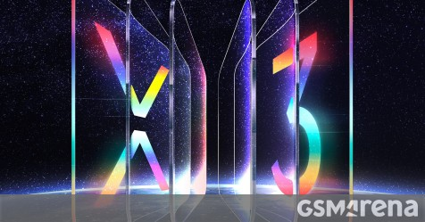 The Realme X3 SuperZoom will launch in Europe on May 26