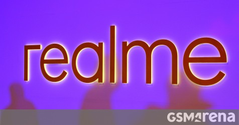 Realme May 25 and 26 events - what to expect - GSMArena.com news - GSMArena.com