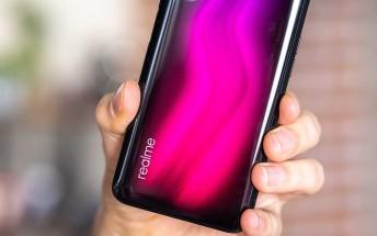 Realme celebrates its 2nd birthday as India's #4 smartphone brand