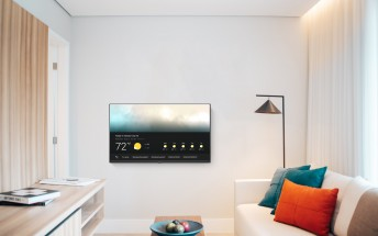 "First Realme Smart TV arrives in 32"" and 43"" sizes with aggressive low prices"