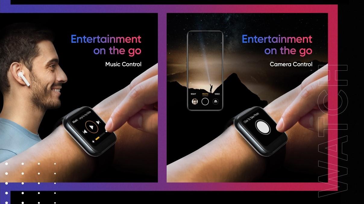 https://fdn.gsmarena.com/imgroot/news/20/05/realme-watch-features/gsmarena_008.jpg