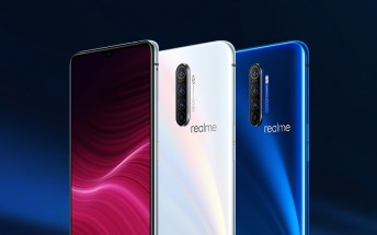 Realme X2 Pro is getting Android 11 beta soon, testers wanted