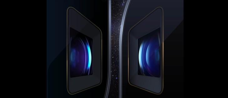 Realme X3 SuperZoom camera samples tease zoom capabilities