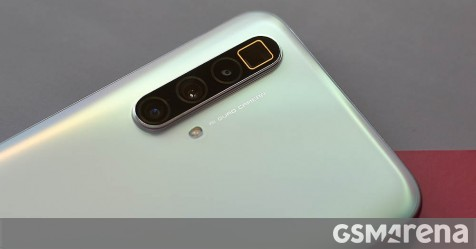 Realme X3 Superzoom Specs Confirmed By Massive Leak Armenian