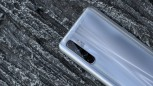 X50 Pro Player Edition images shared by Realme