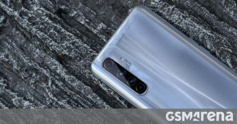 Realme X50 Pro Player Edition specifications and price tipped