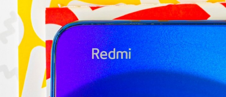 Redmi 9 gets Bluetooth SIG certification, launch imminent