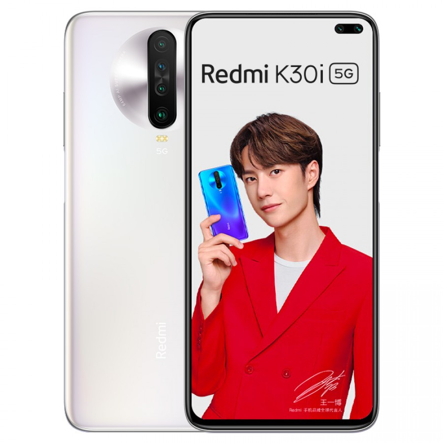 https://fdn.gsmarena.com/imgroot/news/20/05/redmi-k30i-5g-listed/-1200x900m/gsmarena_003.jpg