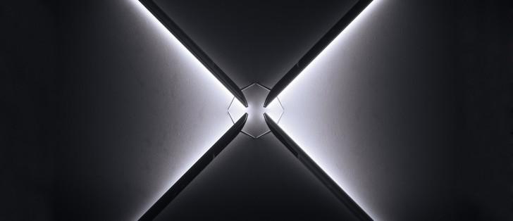 "Redmi X TV, Redmibook 16.1"" laptop teased by Xiaomi"
