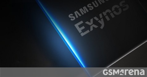 Samsung ready to start manufacturing 5nm Exynos chips in August