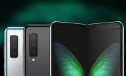 Samsung Galaxy Fold Lite to cost $1,100, come with S865 and 4G connectivity
