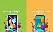 samsung_galaxy_m01_and_m11_launching_in_india_on_june_2