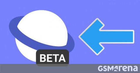 Samsung Internet beta adds protection against Back button hijacking