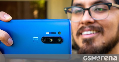 Unlocked OnePlus 8 and 8 Pro now officially supported by Verizon in the US
