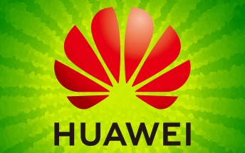 The US is trying to cut off Huawei's global chip supply, China threatens retaliation