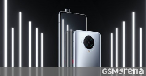 Weekly poll: Poco F2 Pro costs more than the original but does more too – is it worth it?