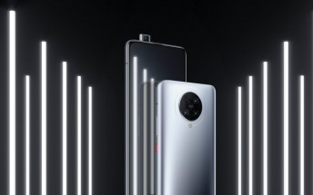 Weekly poll results: Poco F2 Pro was worth the wait, would have been better without 5G