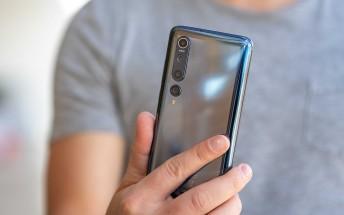 Xiaomi brings Mi 10, Mi Box, new Mi True Wireless earphones to India