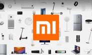 Xiaomi reports 13.6% increase in revenue for Q1 2020, higher gross profit