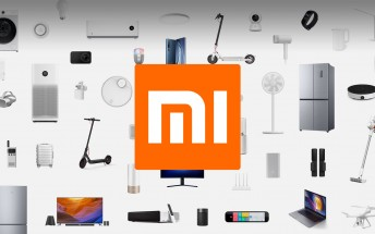 Xiaomi reports 13.6% increase in revenue for Q1 2020, higher gross profit