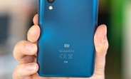 Xiaomi responds to user data collection  allegations
