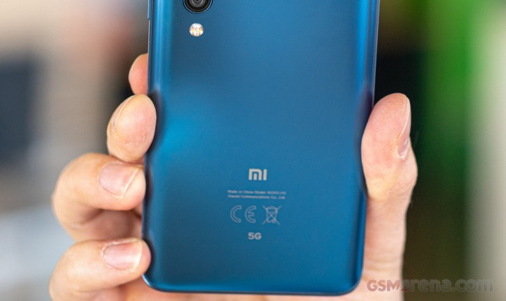 Xiaomi responds to user collection data allegations, you can now turn it off in incognito mode