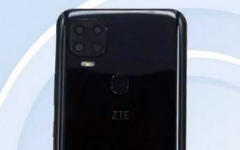 ZTE confirms June 1 as Axon 11 SE's official launch date