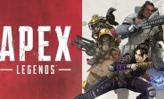 Apex Legends coming to mobile this year